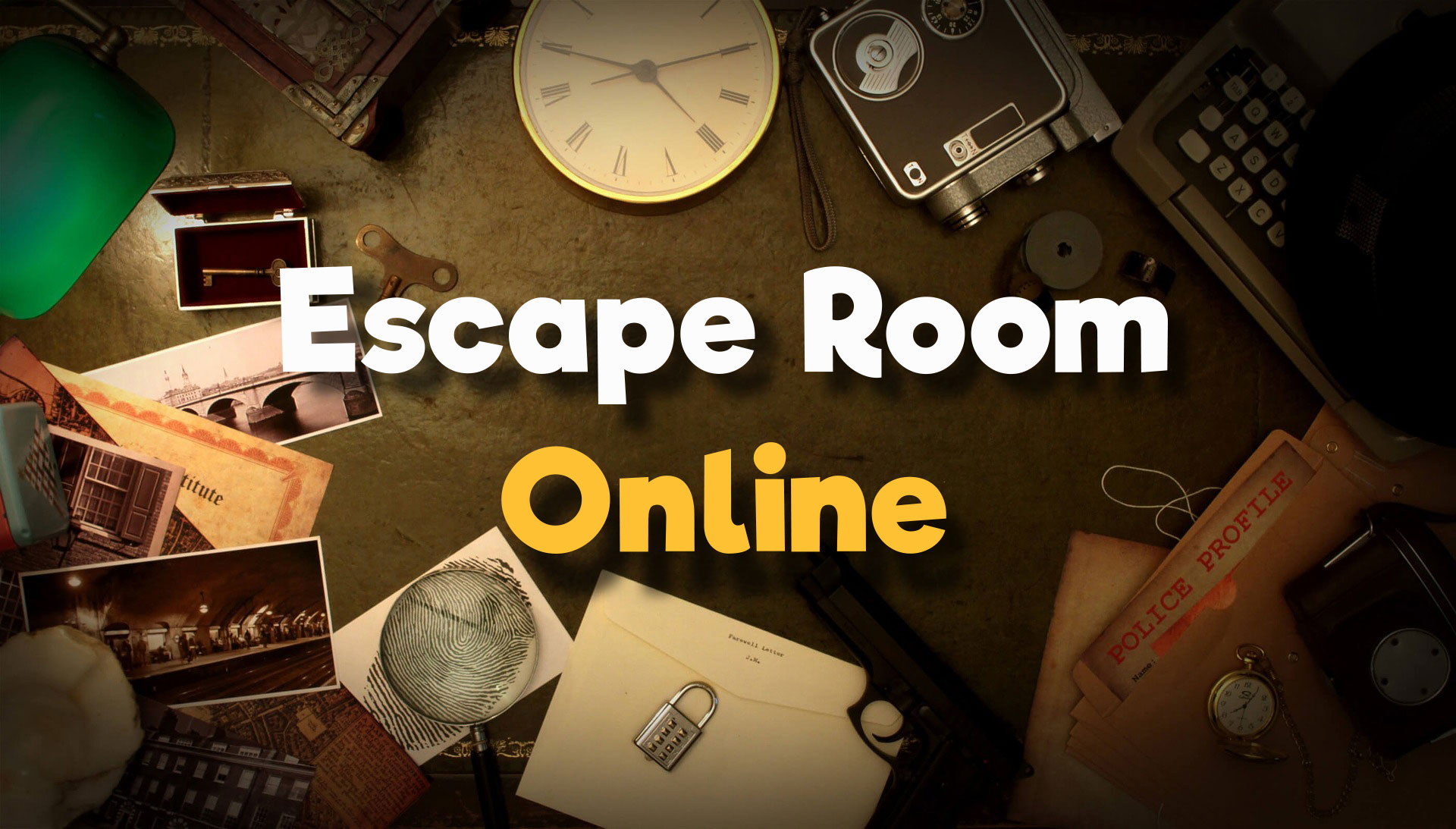 01 escape room online sl 1920px