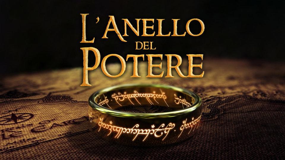 anello-del-potere-website