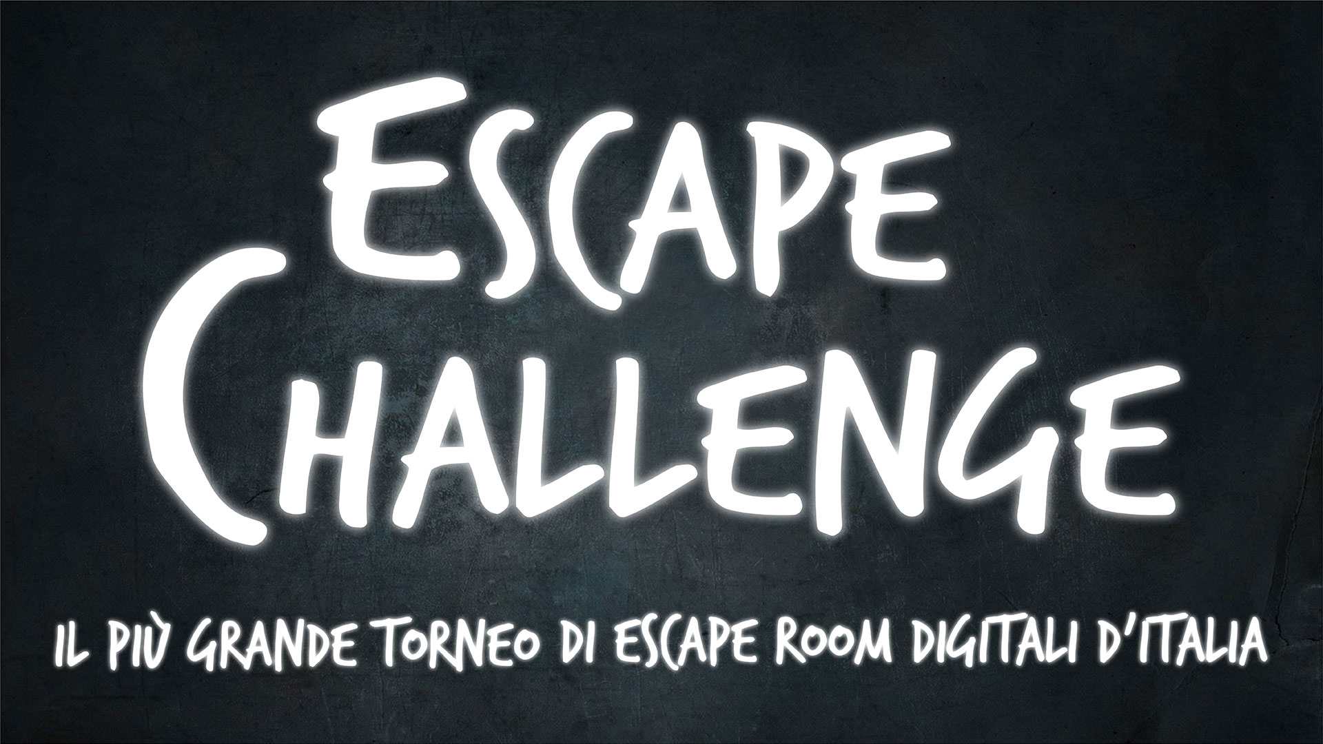 escape room online challenge 2020