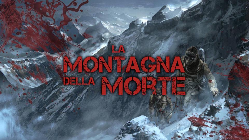 La-montagna-della-morte