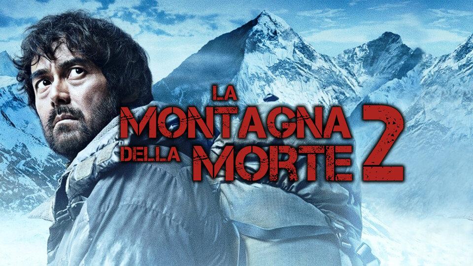 La-montagna-della-morte-2