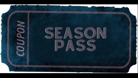 coupon-season-pass-ridotto-nosfondo