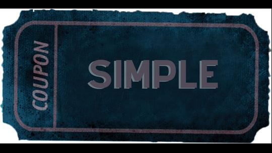 coupon-simple-piccolo-nosfondo