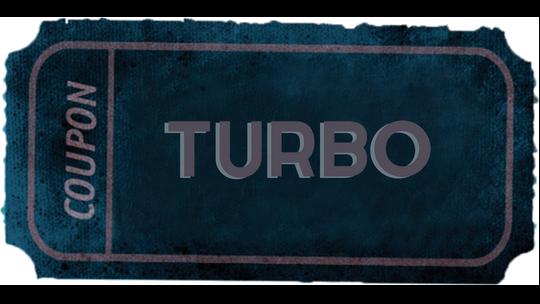 coupon-turbo-ridotto-nosfondo