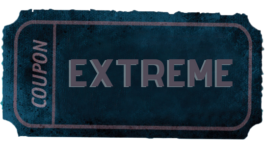 coupon-extreme-ridotto-nosfondo