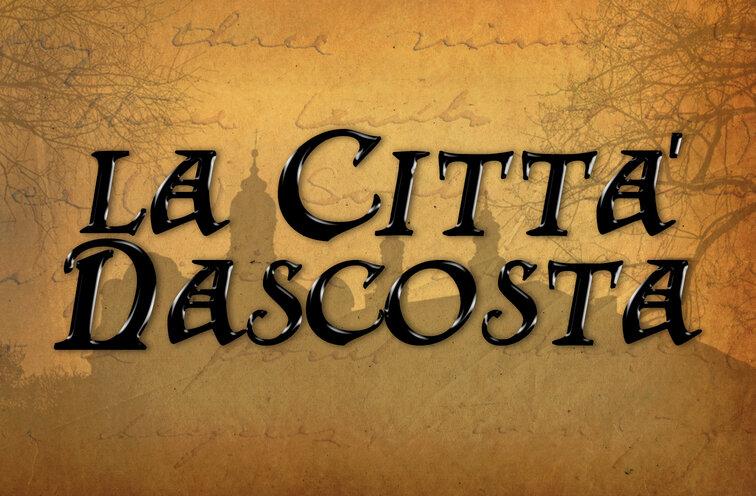 la_città_nascosta_ridotto