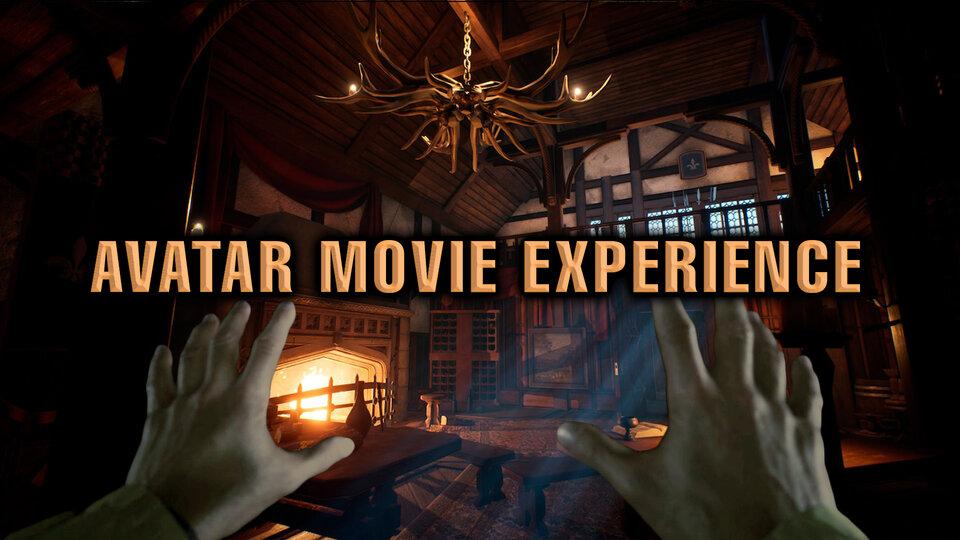 virtual-avatar-movie-experience-ridotto-con-mani